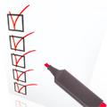 Manutenção decenal da CYPE.Custos e calendário de manutenção a 10 anos